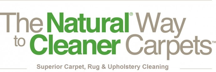 A&G Chem-Dry Superior Carpet Cleaning