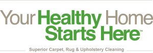 A&G Chem-Dry Upholstery Cleaning Healthy Home Service