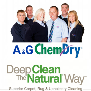 A&G Chem-Dry Key Services - Deep Clean The Natural Way - Upholstery Cleaning - A&G Chem-Dry