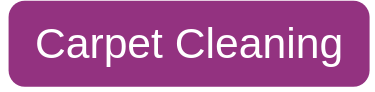 Carpet Cleaning - Clean My Home - A&G Chem-Dry