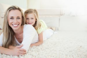 Carpet Cleaning from A&G Chem-Dry - Clean My Home