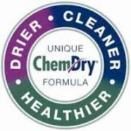 A&G Chem-Dry