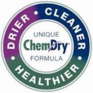 chem-dry-unique-formula-drier-cleaner-healthier