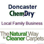 Doncaster Chem-Dry - Allan Simmons - Doncaster Rotherham Sheffield