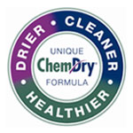 Drier-Cleaner-Healthier-Accreditation