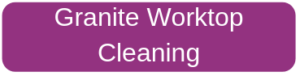 Granite Worktop Cleaning - Clean My Home - A&G Chem-Dry