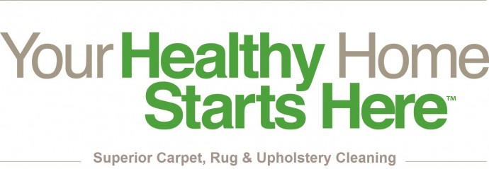 Headlines - Your Healthy Home Starts Here