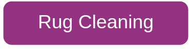 Rug Cleaning - Clean My Home - A&G Chem-Dry