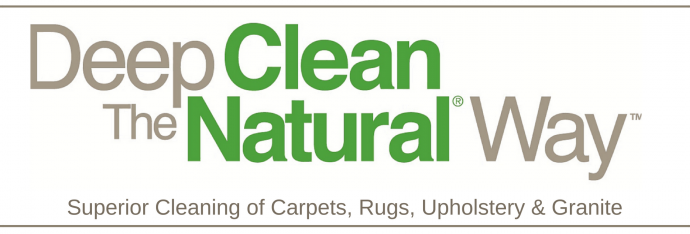 Upholstery Cleaning - We Clean Sofas - Deep Clean The Natural Way