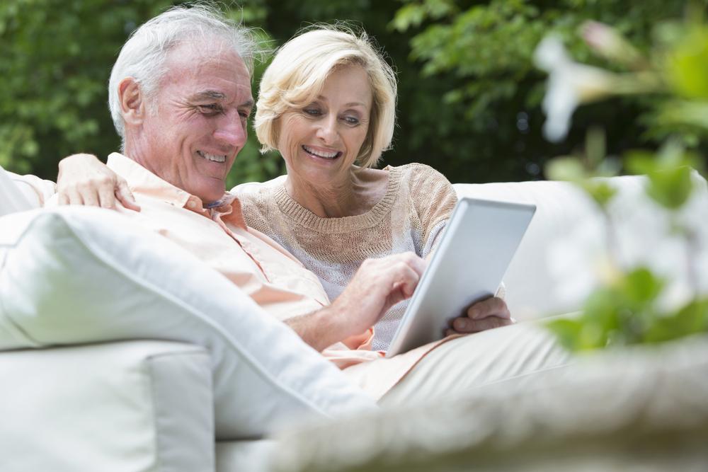 Australia Indian Senior Singles Dating Online Site