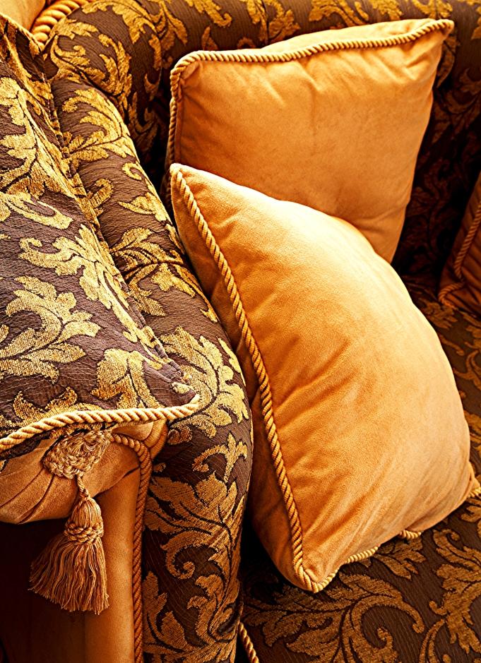 Carpet Upholstery Steam Cleaner Images. Carpet Steam ...