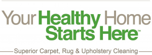 Your Healthy Home Starts Here, With A&G Chem-Dry's Platinum Package