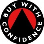 Trading Standards Approved Traders