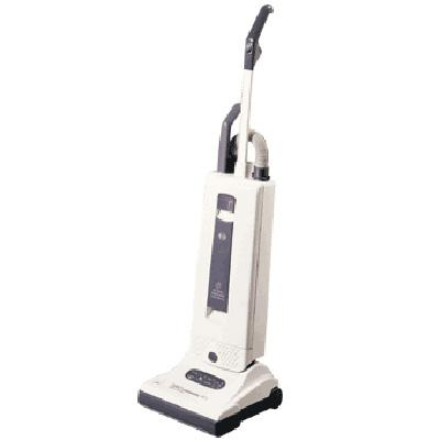 Vacuuming Top Tips from A&G Chem-Dry