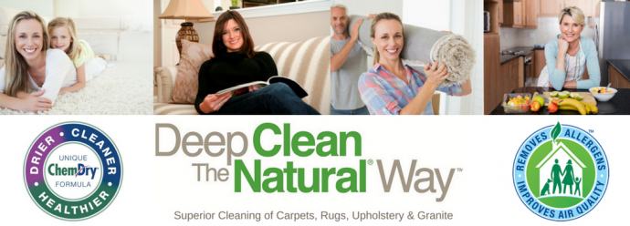 A&G Chem-Dry Carpet Cleaning Nottingham 24 High Hazles Road Manvers Business Park Cotgrave Nottingham NG12 3GZ 0115 9894443 - Local Family Business - our services