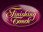 For your convenience, drop your rugs off at Finishing Touch, Boundary Road, West Bridgford