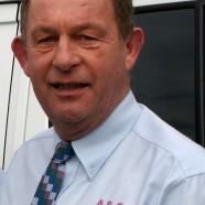 Mike Clark - A&G Chem-Dry's Radio Star