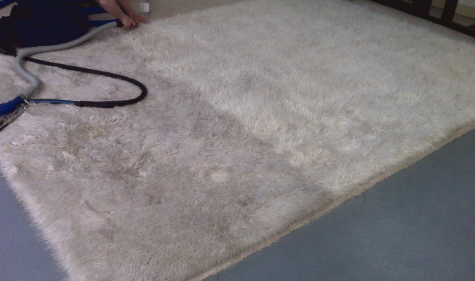 Rug Cleaning In Nottingham A Amp G Chem Dry