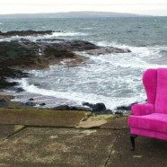 Show your upholstery some love
