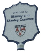 Stanley Common