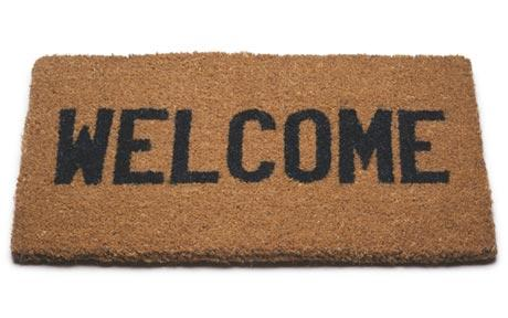 Welcome to A&G Chem-Dry Specialist Cleaners of Carpets Upholstery and Rugs