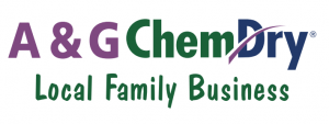 A&G Chem-Dry Local Family Business