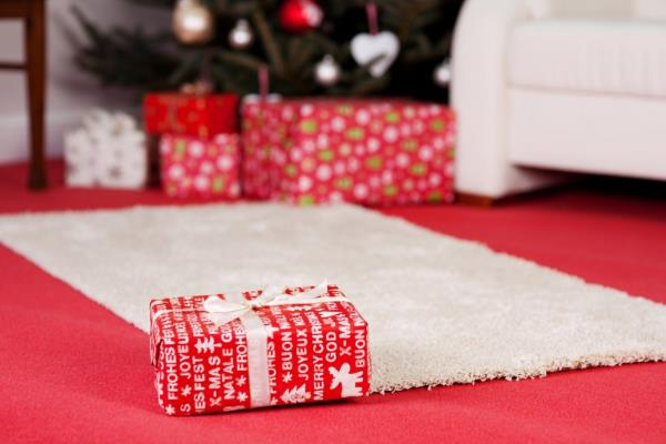 Christmas Carpet Cleaning.A G Chem Dry Rug Cleaning Nottingham Christmas 2015 A G