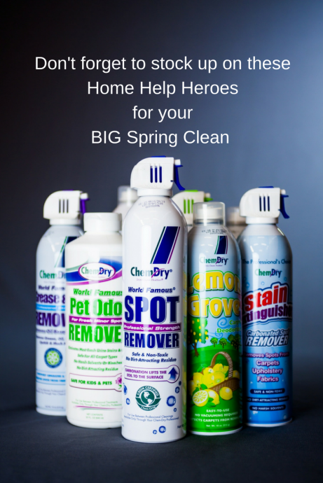 https://ag-chemdry.co.uk/clean-my-home/key-services/cleaning-products